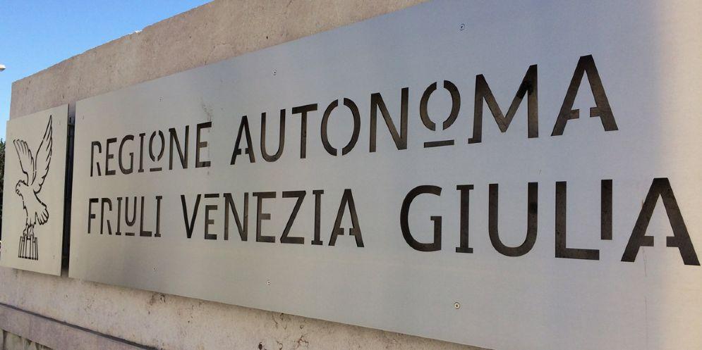 Imprese: 8,5 milioni di euro per il sostegno e l'avvio di nuove attività