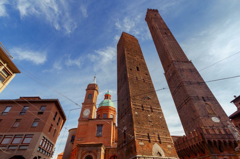 Bologna, 7 cose da fare giovedì 22 marzo