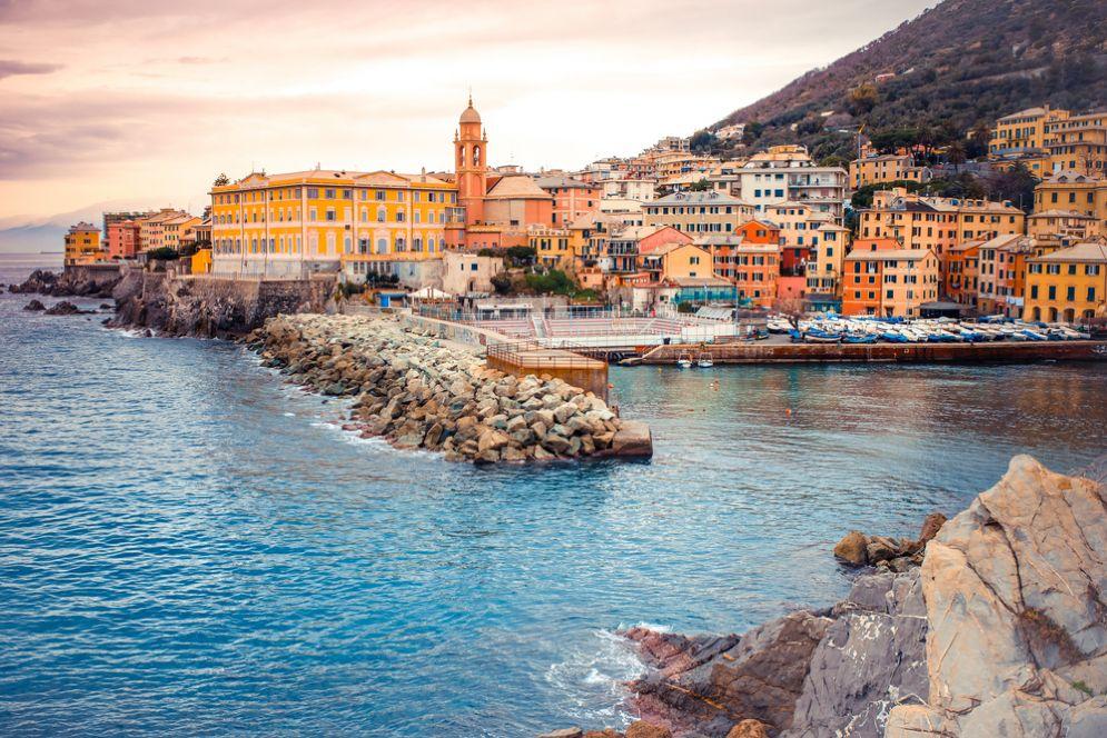 Genova, 7 cose da fare giovedì 22 marzo