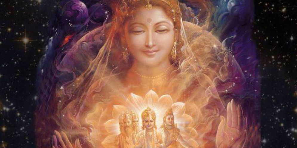 Kundalini yoga 'risvegliando l'energia Shakti', al Flor de Vida