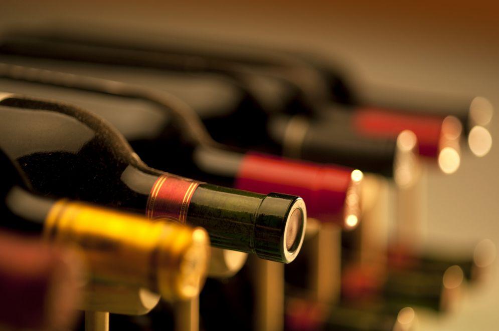 Così la cantina diventa «smart» e il vino di qualità (ma non solo)