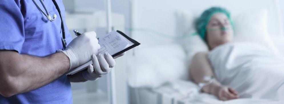 Savona, 4 pazienti si risvegliano dal coma