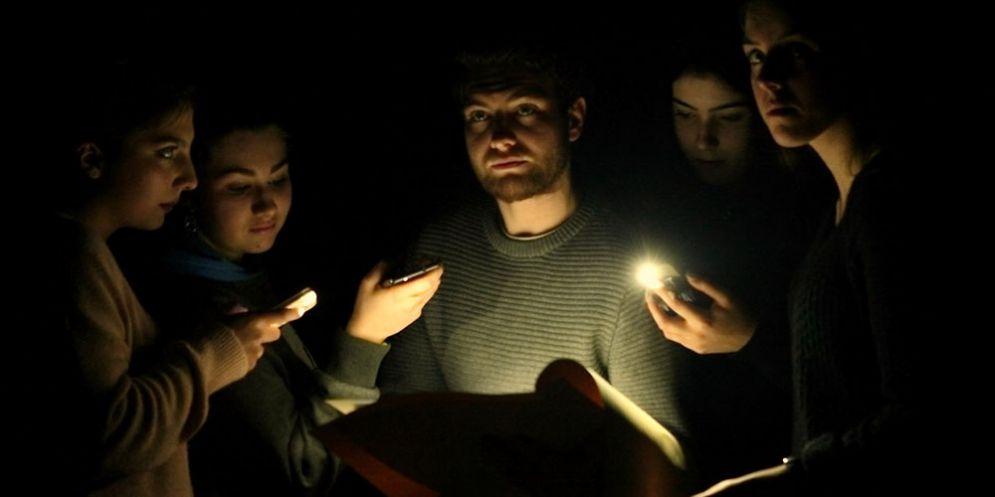 """Gorizia, il liceo Max Fabiani conquista il concorso nazionale """"Scrivere il teatro"""""""