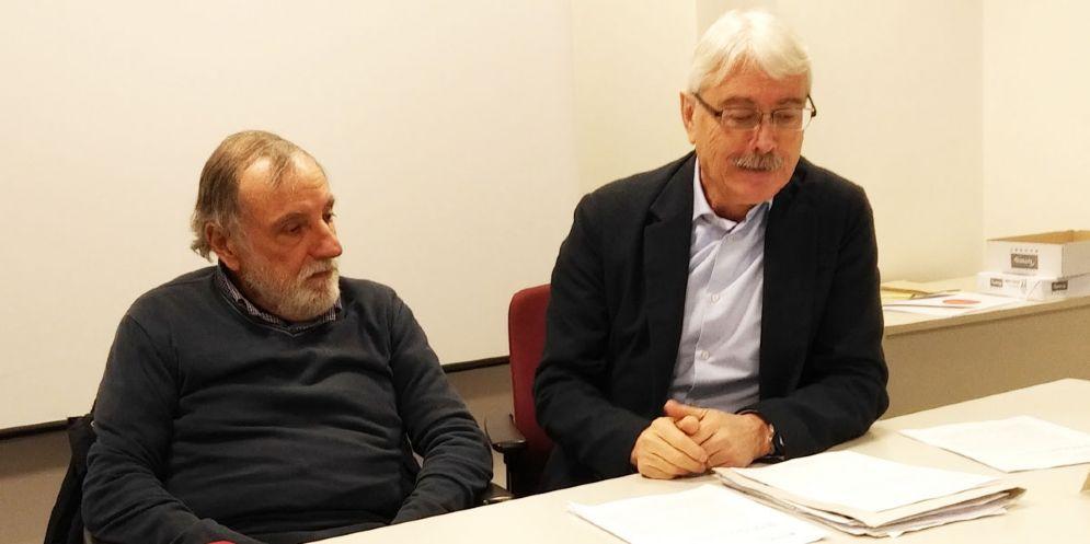«Bonus da 80 euro alle pensioni basse e 'nuovi' assegni familiari»