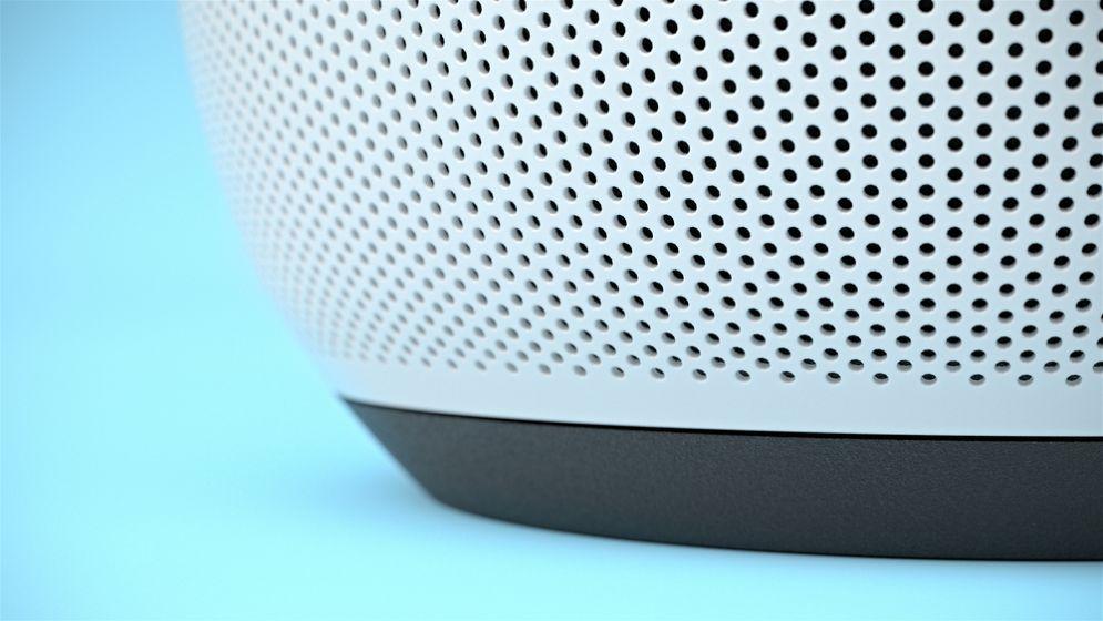 Cosa succede se Google Home entra davvero nella nostra vita