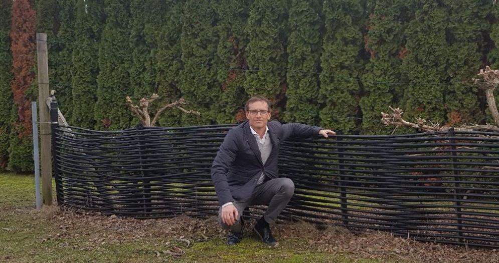 Maurizio Peletta