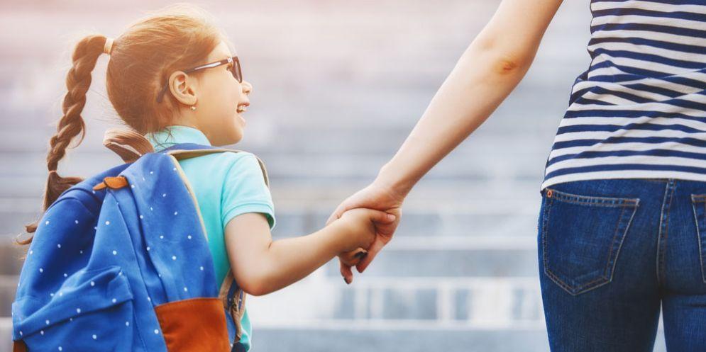 In partenza 'Energie in circolo': quattro appuntamenti dedicati ai genitori