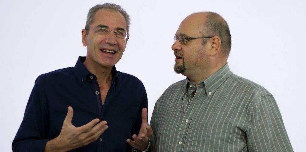 Torna il corso di 'teatro aziendale': iscrizioni al via per la 12esima edizione