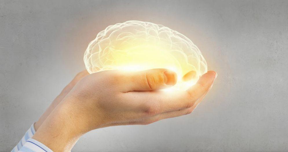 Scoperto il meccanismo che blocca la memoria nei pazienti affetti da Alzheimer