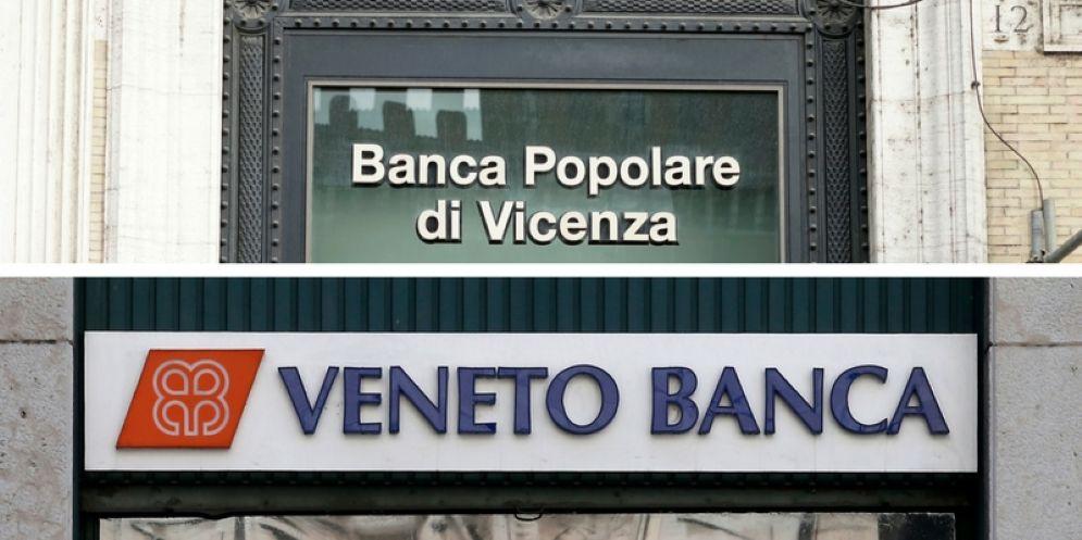 Banche Venete, 4 settimane per le istanze di ammissione al passivo