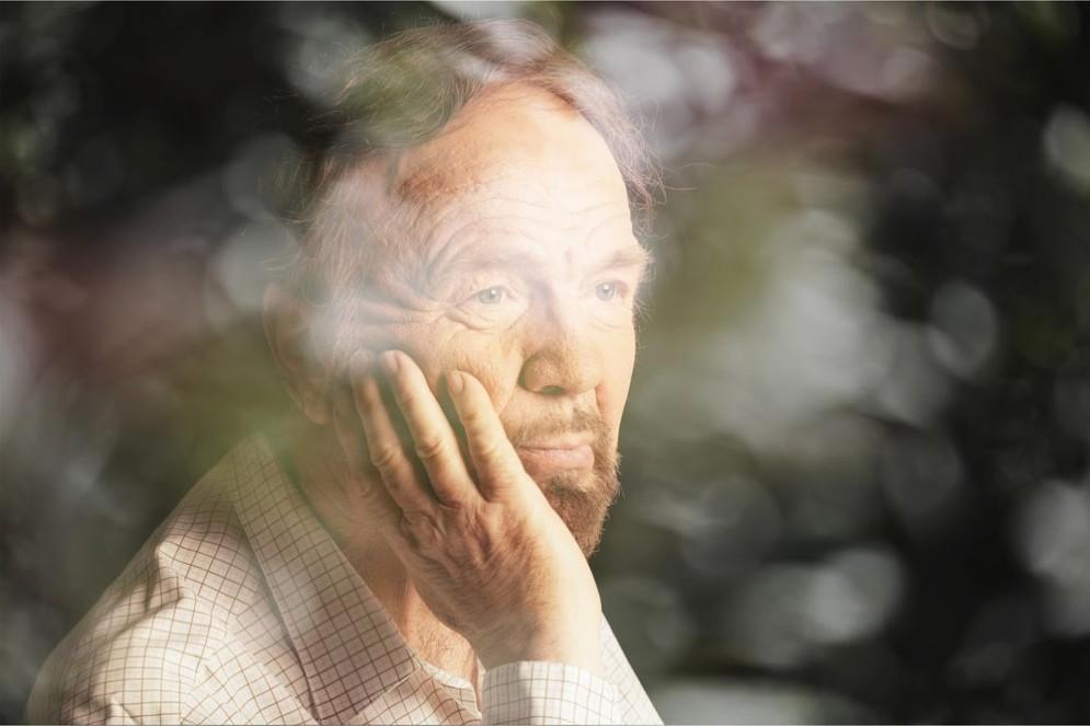 Far tornare i ricordi nell'Alzheimer