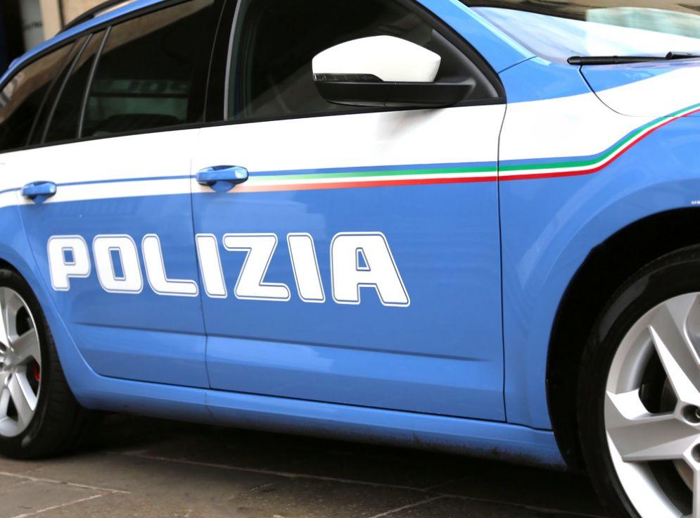 Tre denunciati per il pestaggio nell'ex parcheggione di via Viotti