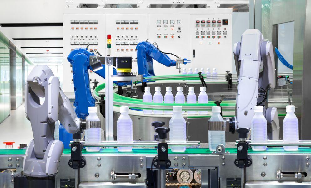 In Friuli c'è la scuola per diventare i lavoratori della fabbrica 4.0