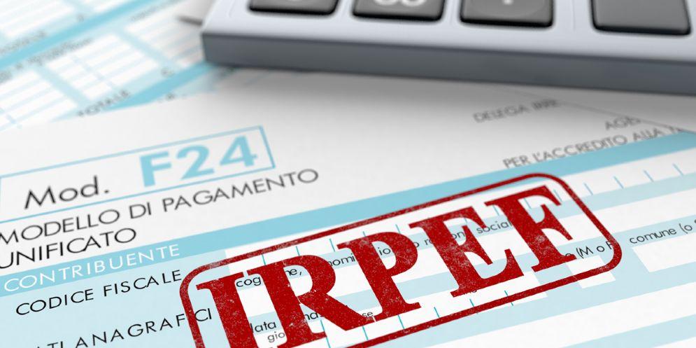 Dichiarazioni Irpef 2017, il reddito medio Fvg si alza di 300 euro