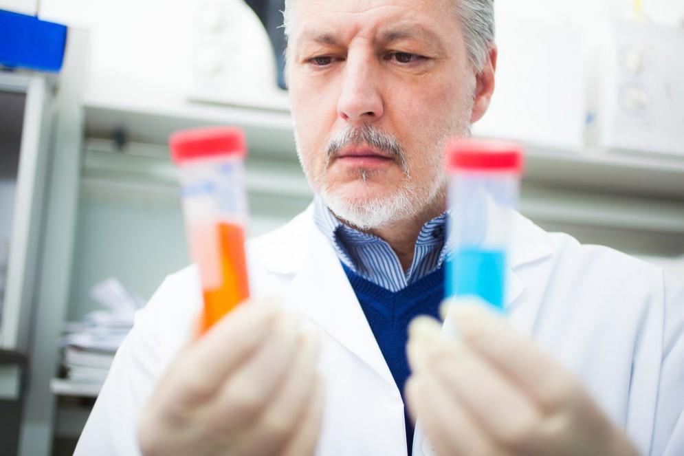 Ricercatori scoprono il tallone di Achille del cancro