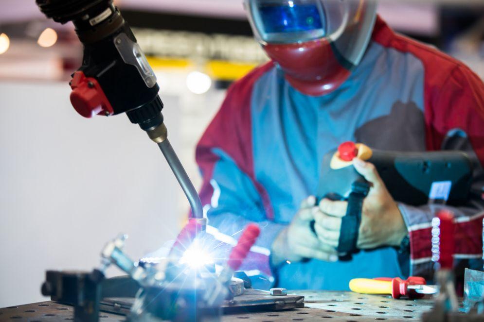 L'ITS di meccatronica che dà lavoro ai giovani (nella fabbrica 4.0)