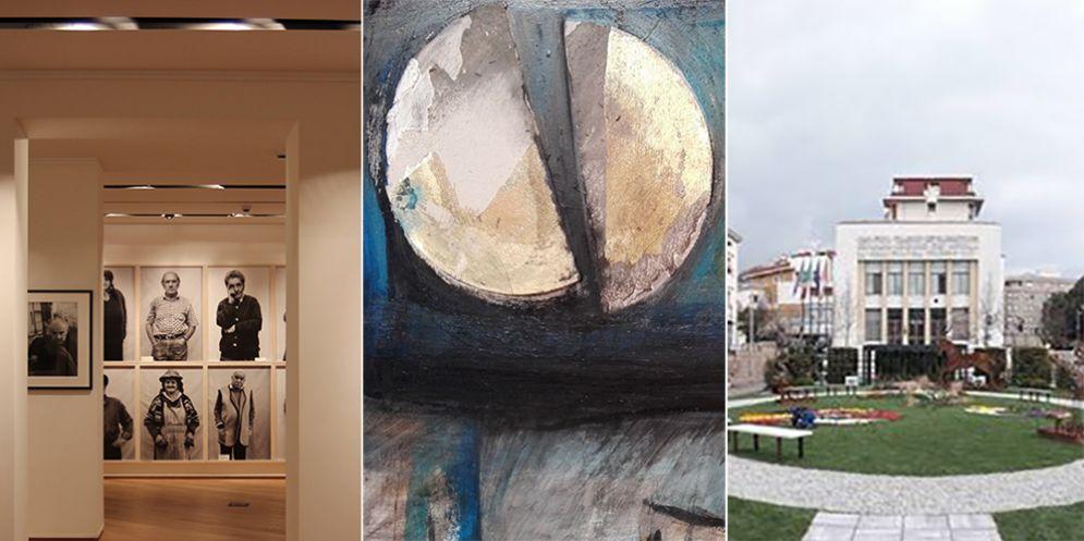 Pordenone: musei e gallerie chiuse a Pasqua, aperte a Pasquetta