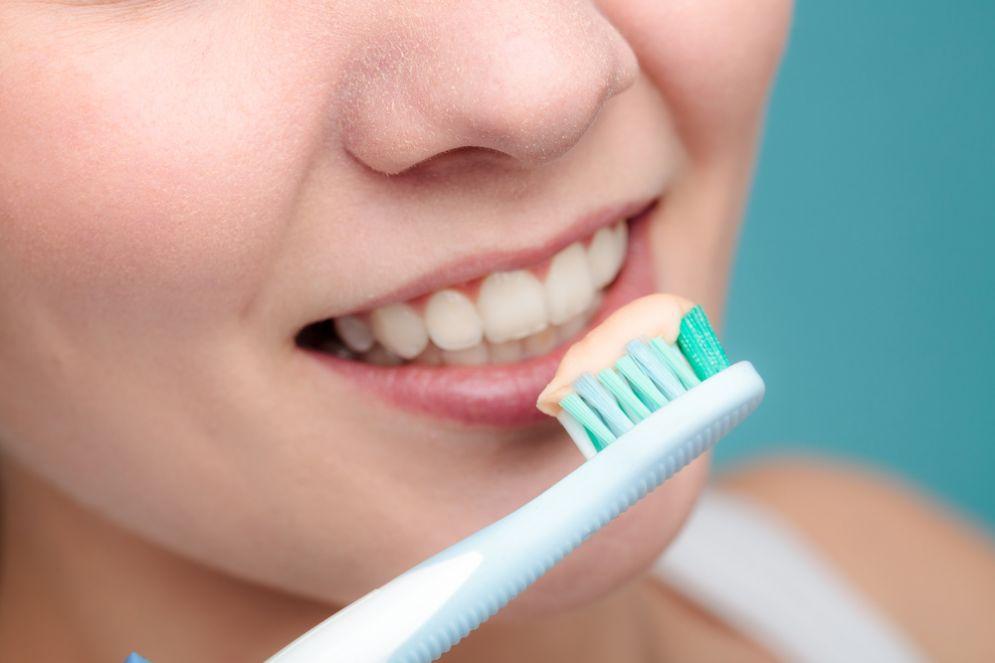 La parodontite è collegata con il diabete