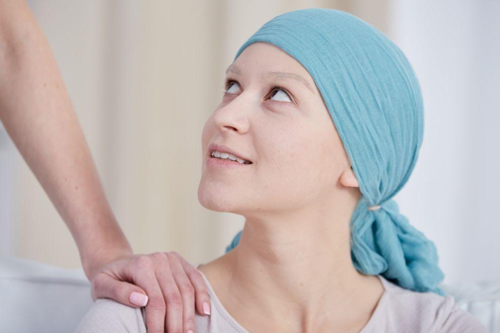 Cancro al colon e chemioterapua