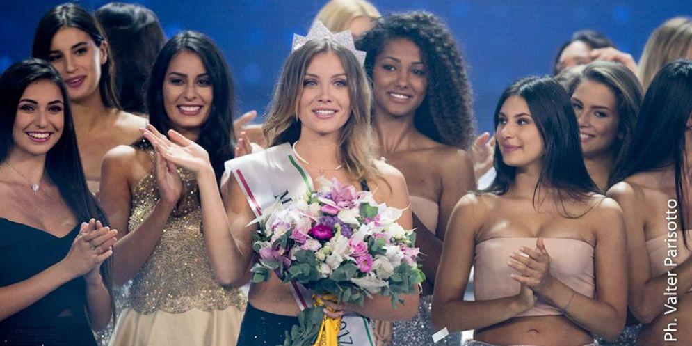 'Miss Friuli Venezia Giulia': al via e selezioni