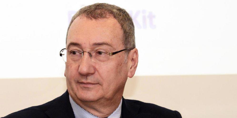 Bolzonello pronto a ridiscutere con i sindaci la riforma delle Uti