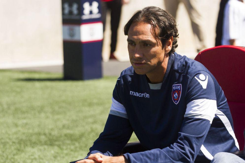 Alessandro Nesta, 42 anni