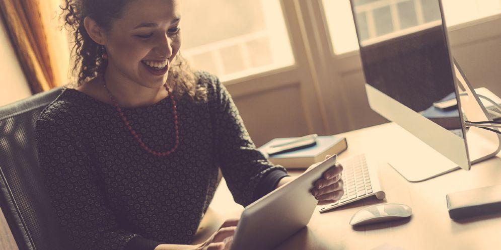 Incentivi della Regione alle imprese e non solo: anche per le donne, i giovani e le madri