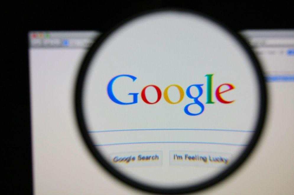Google cancella da Chrome le estensioni per produrre criptomonete