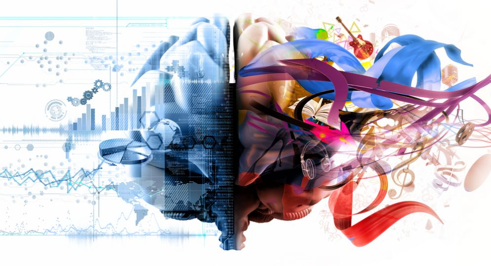 Cos'è il biomarketing e perchè servirà davvero (anche alle PMI)