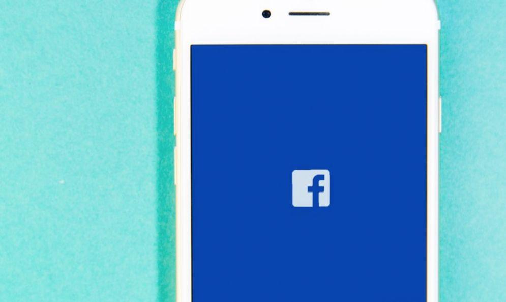 Cosa centra il GDPR (e la protezione dei dati digitali) con Facebook