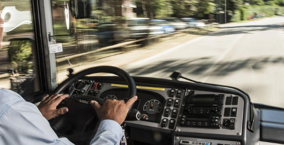 Controlli sui bus: Saf formerà agenti accertatori 'ad hoc'