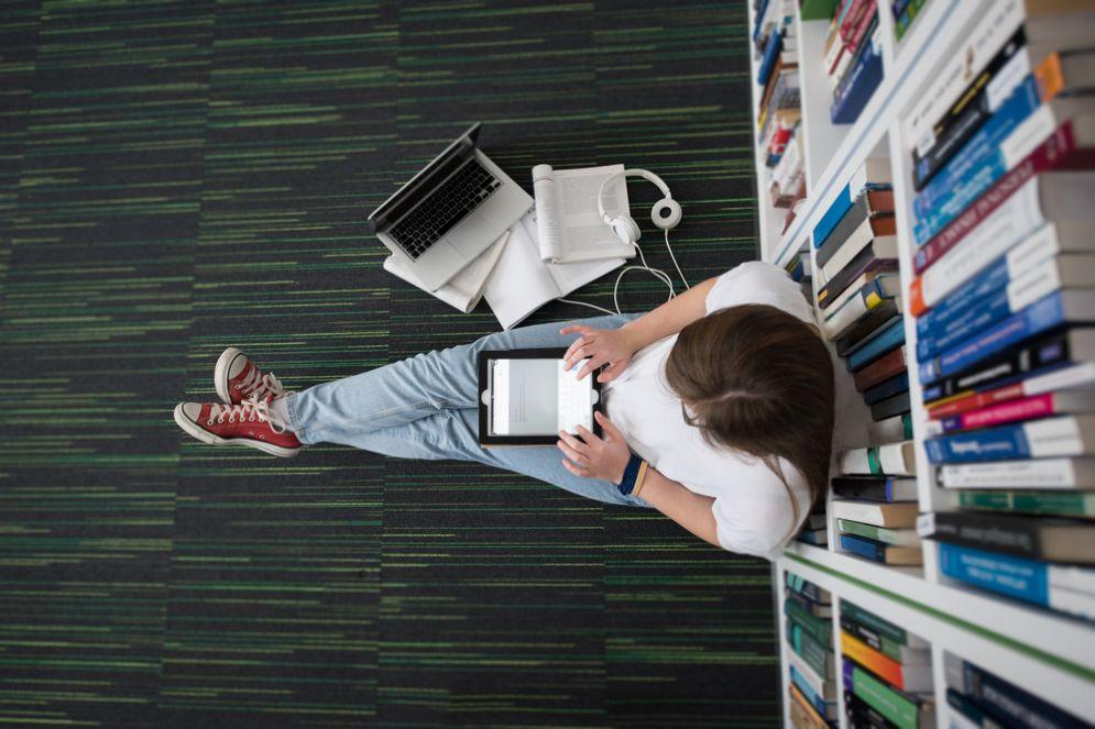 Alternanza scuola-lavoro e digitale: c'è l'accordo