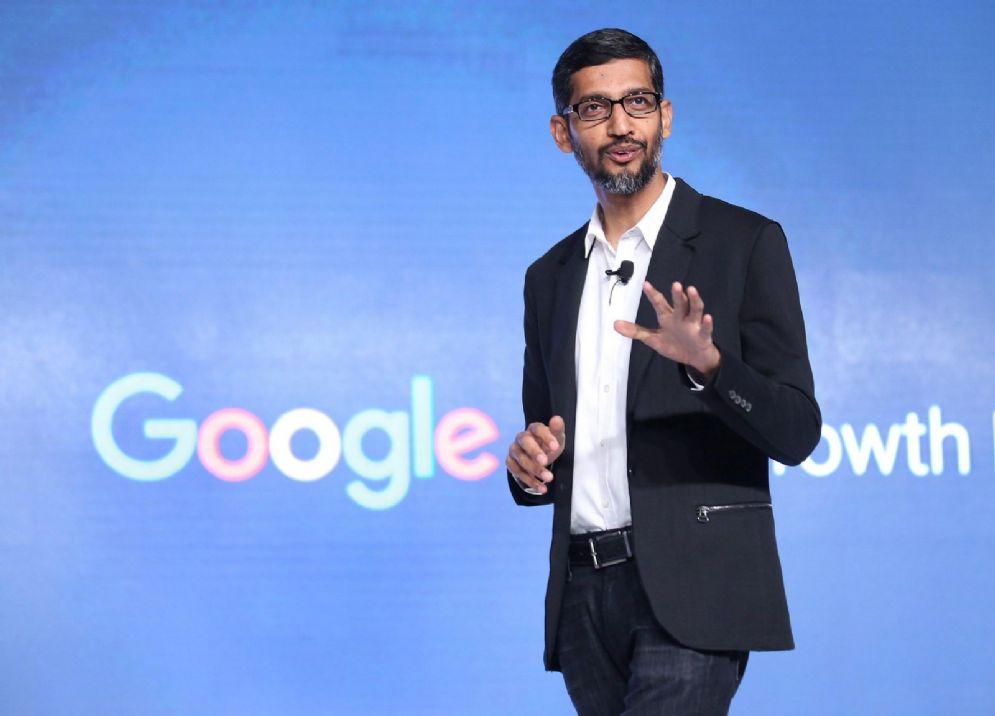 Che pericolo c'è se Google usa l'intelligenza artificiale per scopi militari