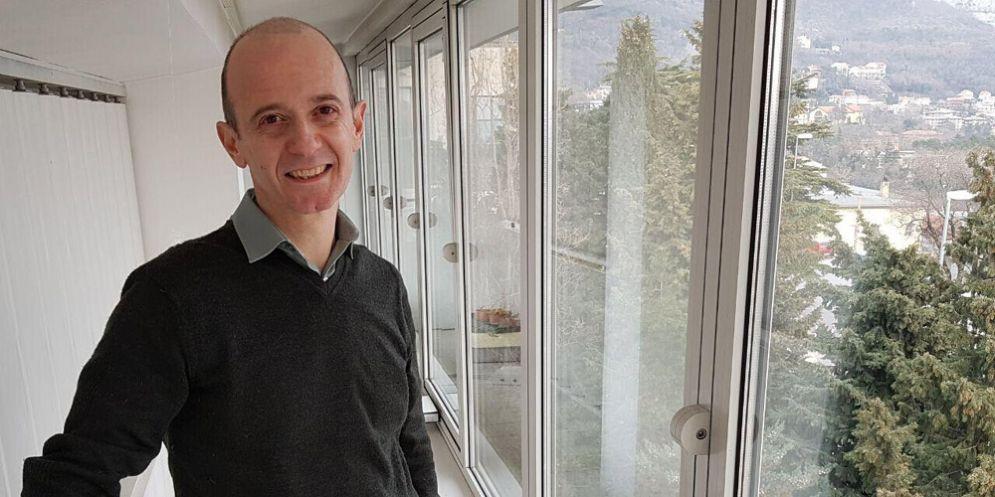 Fraleoni Morgera (M5S): «Basta politici in auto blu e arraffano soldi pubblici senza lavorare»