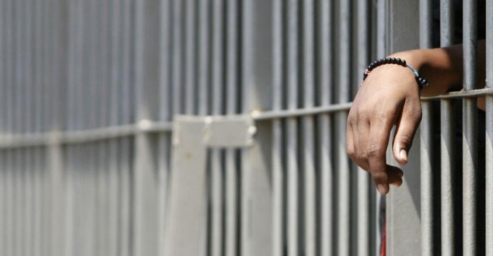 Rischiano il carcere i genitori