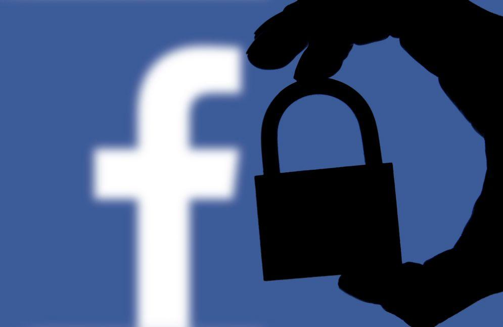 Privacy, big data e Facebook
