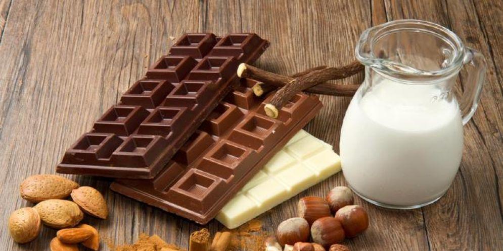 """In arrivo la festa del cioccolato artigianale """"Chocomomentes"""""""