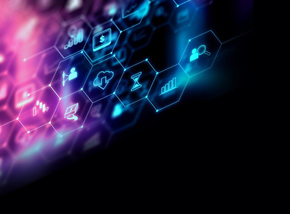 Il dottorato «congiunto» su Data Science e Big Data