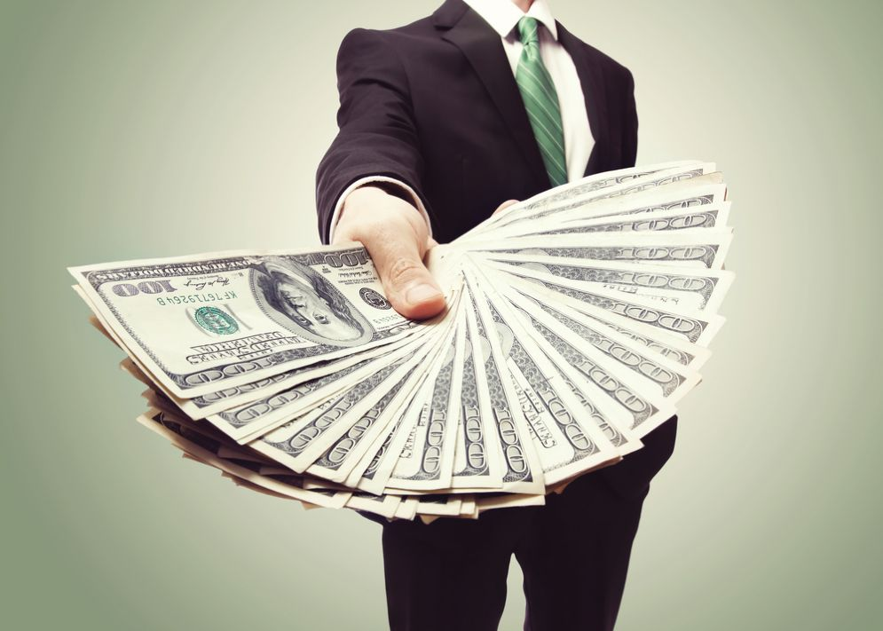 Il bonus economico per chi sceglie di curarsi