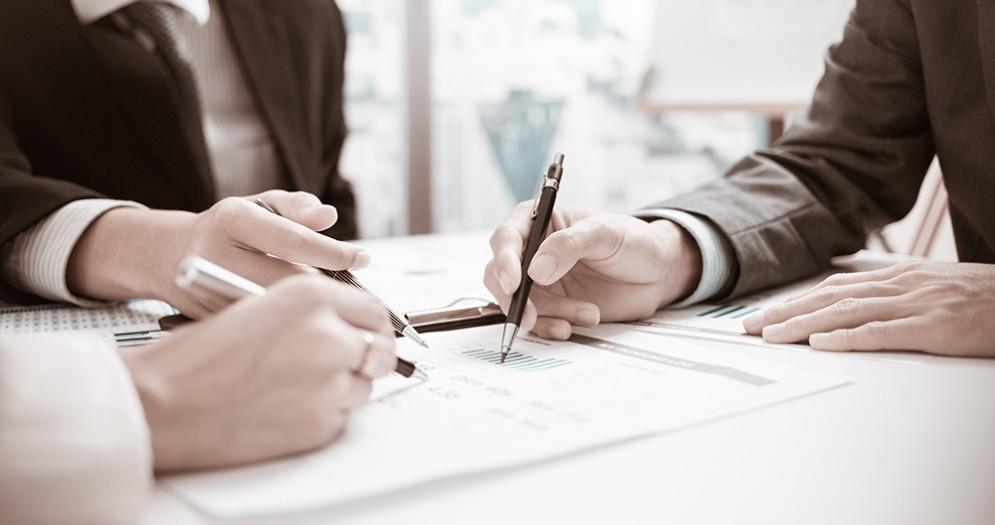 Preventivo avvocato e tariffe professione forense