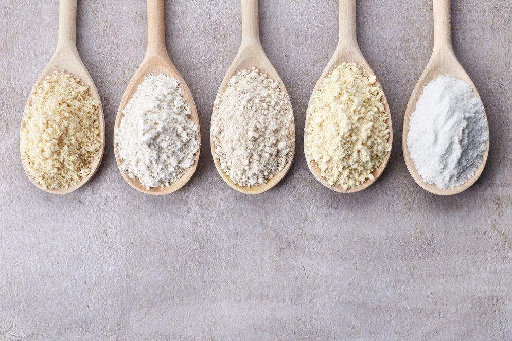La dieta senza glutine fa bene o male alla salute?
