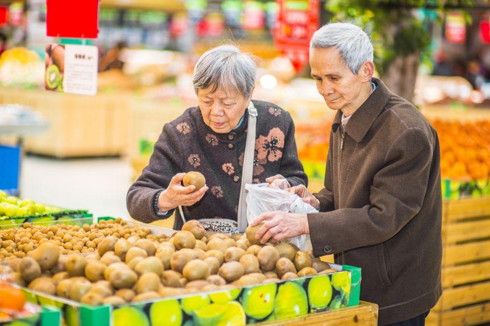 Nei negozi italiani si paga anche con Alipay