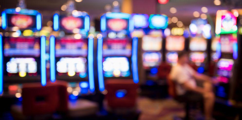 Ussai (M5S): «Il contrasto al gioco d'azzardo è ancora troppo debole nella nostra Regione»