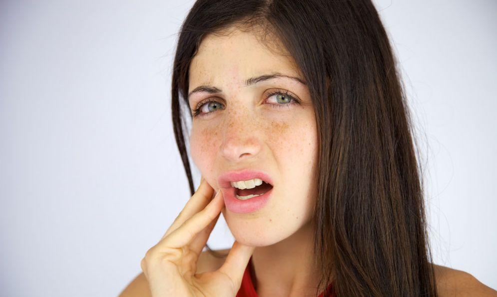 Mal di denti potrebbe celare una leucemia