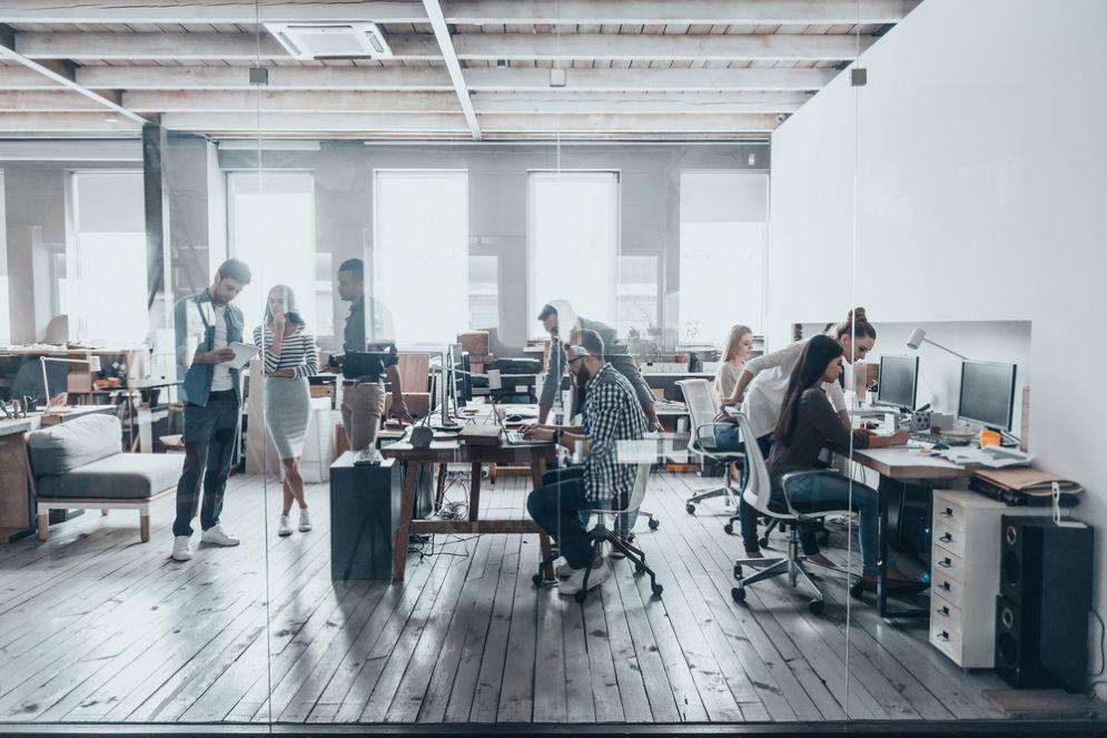 Impresa sociale, qui ci sono 5 call per startup e imprenditori