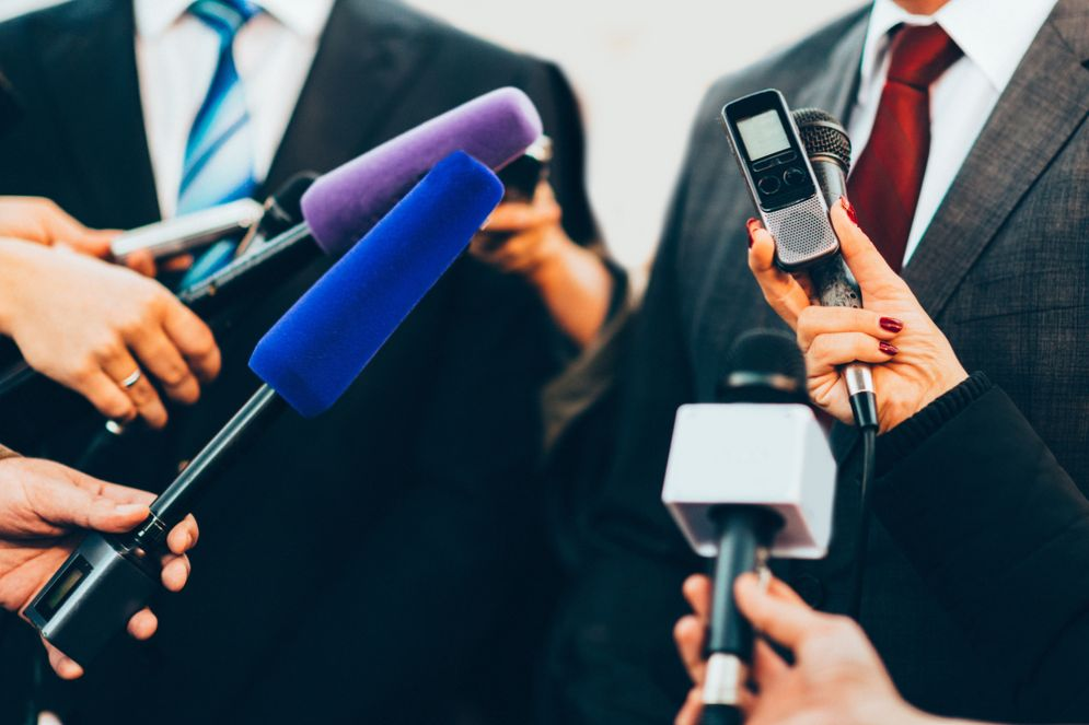Il ruolo del giornalista e la collaborazione uomo-macchina