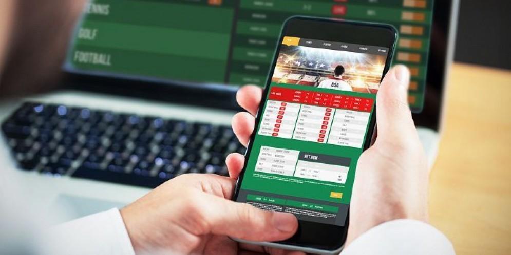 I dati del mercato online italiano del gioco d'azzardo