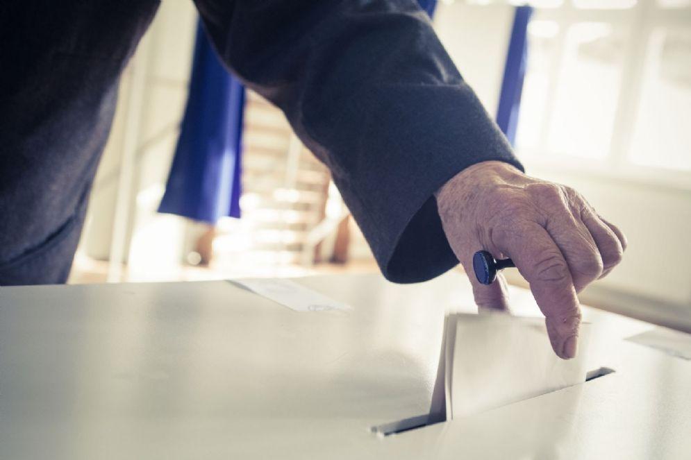 Il voto del prossimo 29 aprile