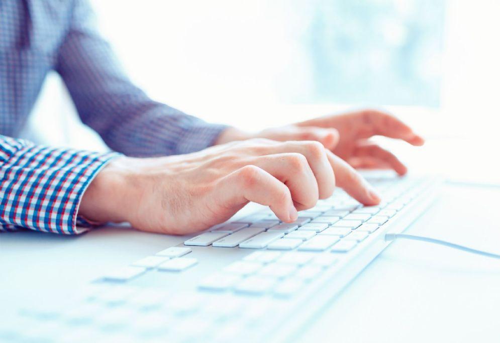 """Seminari di formazione per la piattaforma online """"eAppaltiFVG"""""""