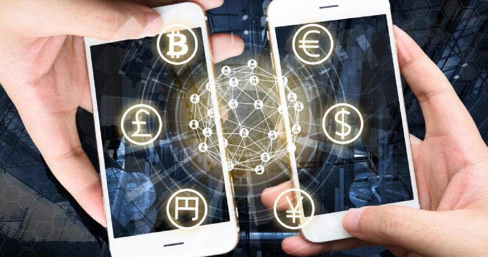 Come il fintech cambia la gestione dei pagamenti aziendali